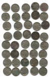 Nickels_1925-1929/R05c_1926-D_Fair-2.jpg