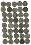 Nickels_1925-1929/R05c_1926-D_Fair-2a.jpg