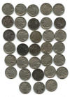 Nickels_1925-1929/R05c_1926-D_Fair-2b.jpg