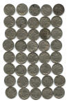 Nickels_1925-1929/R05c_1926-D_Fair-2c.jpg