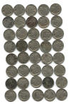 Nickels_1925-1929/R05c_1926-D_Fair-2e.jpg